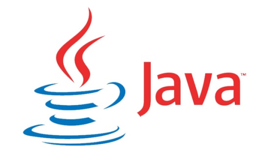 Java1.jpg