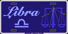 Libra1.jpg