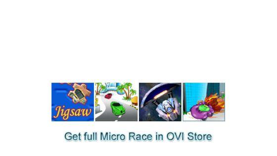 Micro10.jpg