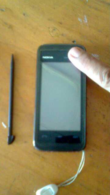 Pocket3.jpg