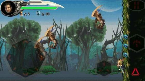 Predator4.jpg