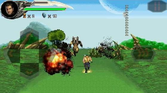 Predator5.jpg