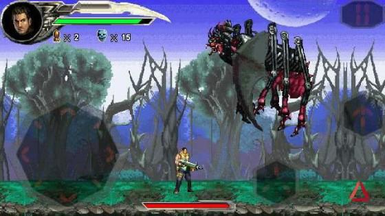 Predator6.jpg