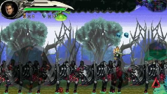 Predator7.jpg