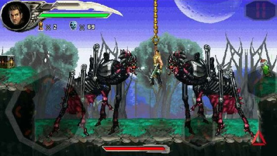 Predator8.jpg