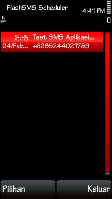 SMS10.jpg
