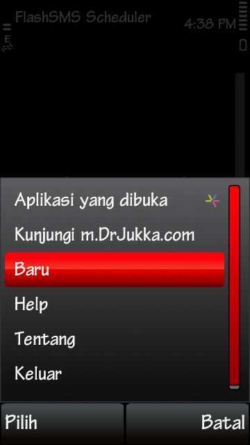 SMS3.jpg