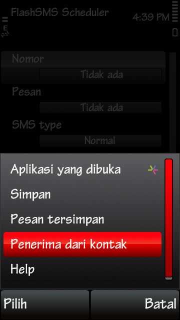 SMS5.jpg