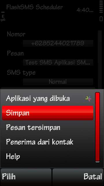 SMS9.jpg