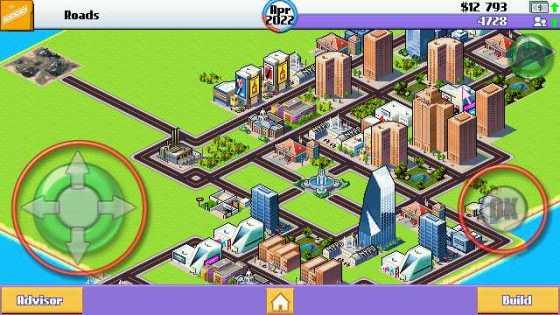 City5.jpg
