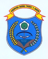 Logo Kab. Nabire.jpg