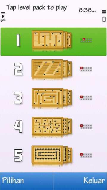 Maze2.jpg