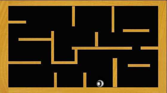 Maze5.jpg