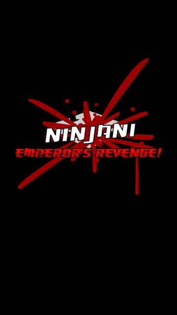 Ninjani1.jpg