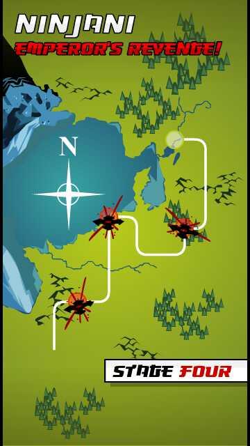 Ninjani8.jpg