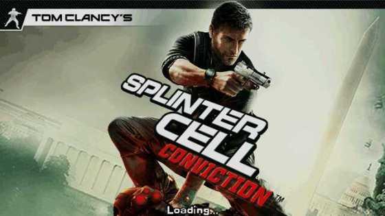 Splinter1.jpg