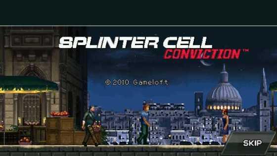 Splinter2.jpg
