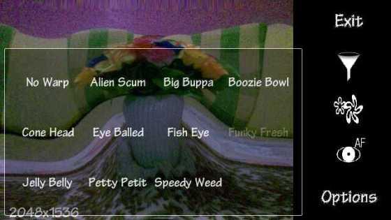 Twister4.jpg
