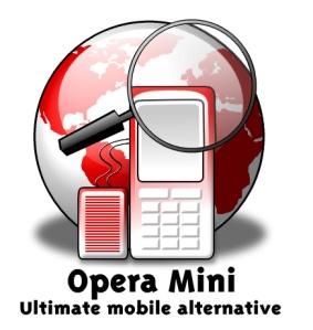 https://dykas60v5.files.wordpress.com/2011/04/operamini_logo.jpg?w=283