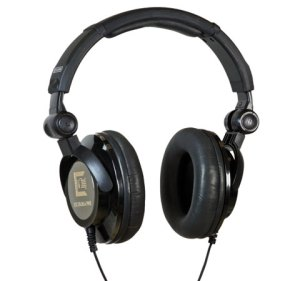https://dykas60v5.files.wordpress.com/2011/05/wl_ultrasone_edition9_headphone.jpg?w=300