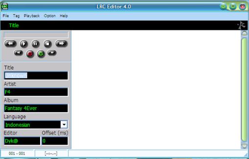 LRC1.png