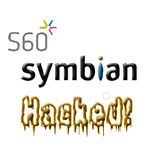 https://dykas60v5.files.wordpress.com/2011/06/symbianhacked-1.png?w=240