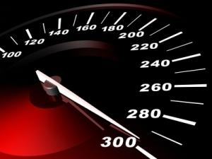 https://dykas60v5.files.wordpress.com/2011/07/speedometer2.jpg?w=300