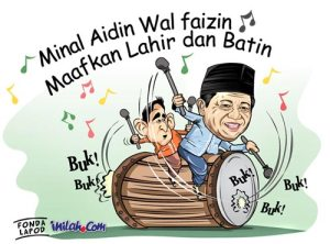 https://dykas60v5.files.wordpress.com/2011/08/gambarbeduglebaranidulfitri1432h.jpg?w=300