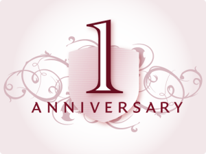 https://dykas60v5.files.wordpress.com/2012/01/1stanniversary.png?w=300