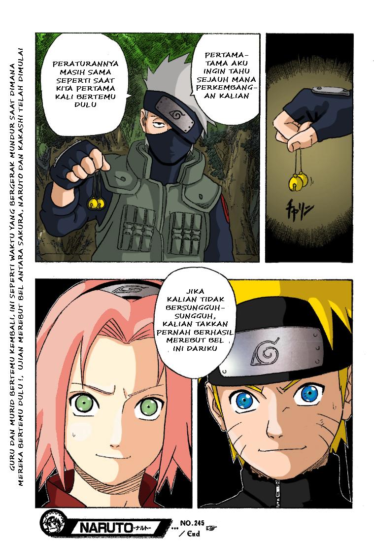 Naruto Ch245 P21 Copyjpg