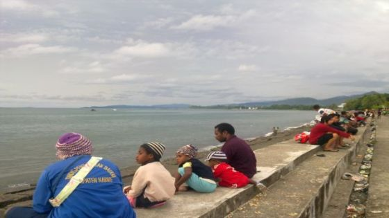 Papua1.jpg