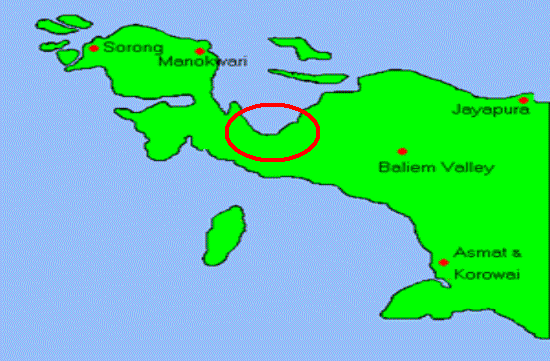 Papua.png