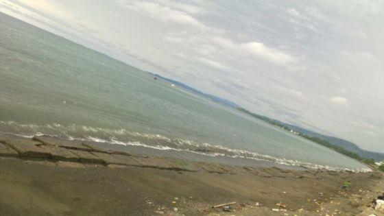 Papua3.jpg
