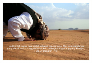 https://dykas60v5.files.wordpress.com/2012/07/sholat1.png?w=300