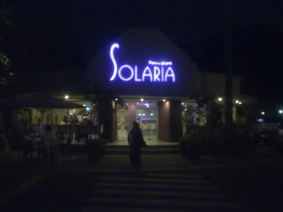 Solaria.jpg