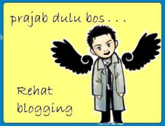 https://dykas60v5.files.wordpress.com/2012/11/castiel.jpg