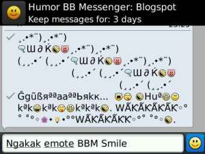 https://dykas60v5.files.wordpress.com/2013/01/blog-cyber4rt-com-koleksi-emotikon-blackberry.jpg?w=300