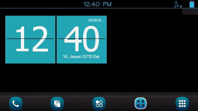 aplikasi mobile cleaner untuk s60v3